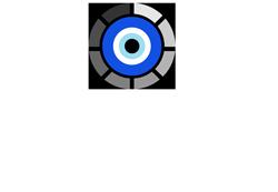 Orama FilmWorks Logo